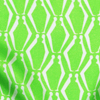 green-diamond-pocket-square-print
