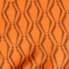 orange-diamond-pocket-square-print
