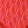 pink-diamond-pocket-square-print