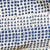 blue-hashtag-pocket-square-print