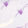 fuschia-modal-scarf-print