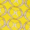 synchronized-silk-scarf-print