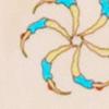 cartwheel-silk-scarf-print