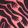 act-silk-scarf-print