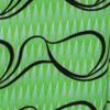 green-majestic-silk-scarf-print