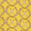 synchronized-tunic-print